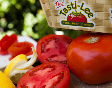 Tasti-Lee is well-positioned for broad expansion nationwide, and through the new partnership, mainstream retailers and millions of shoppers in the Western U.S. will finally have access to fresh, premium flavor Tasti-Lee tomatoes