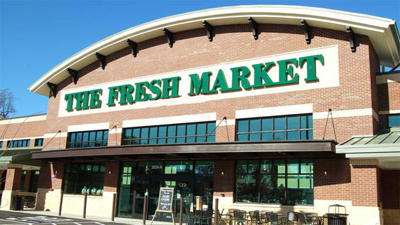 "Cravath Swaine & Moore has been accused in a shareholder lawsuit of ""improperly steering"" the $1.6 billion leveraged buyout of The Fresh Market"