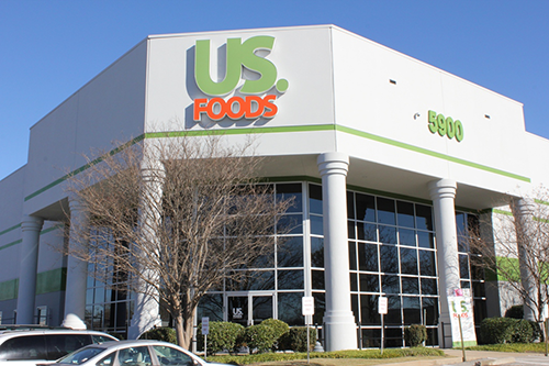 Key acquisitions, new products, and an ever-implementable strategy have all contributed to overall growth in 2019 for US Foods