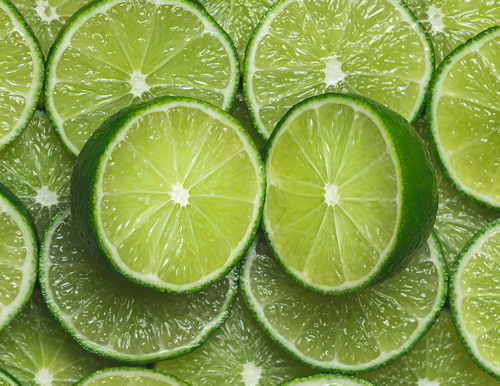 With holiday demand for limes beginning to ramp up, Catania Worldwide is reporting a tightening supply as it transitions between Mexico growing regions