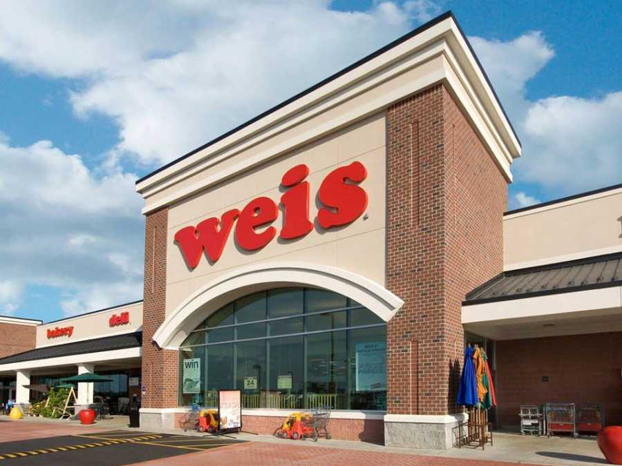 Weis Markets is partnering with the telehealth platform Healthie, to allow customers to consult with a Weis Markets Registered Dietitian in their area