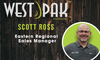 West Pak Avocado's Scott Ross Discusses